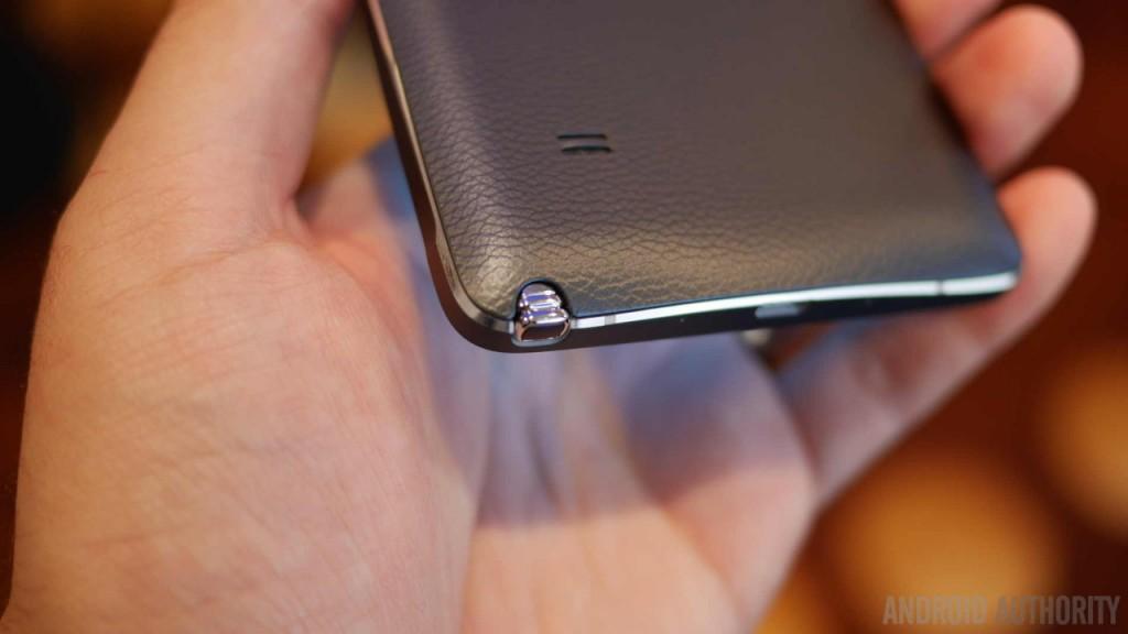 Samsung Galaxy Note 4 03
