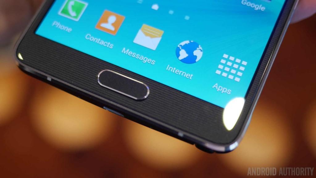 Samsung Galaxy Note 4 04
