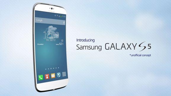 Samsung-Galaxy-S5 02