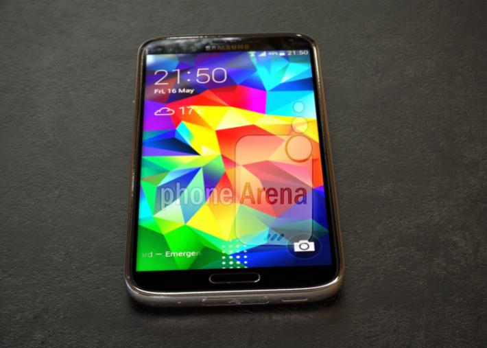 Samsung Galaxy S5 Prime 01