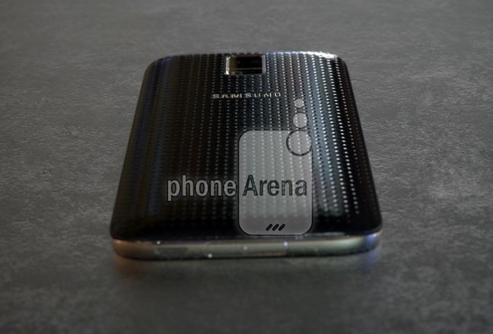 Samsung Galaxy S5 Prime 03