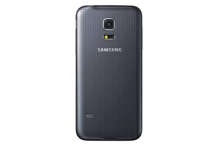 Samsung Galaxy S5 mini 03