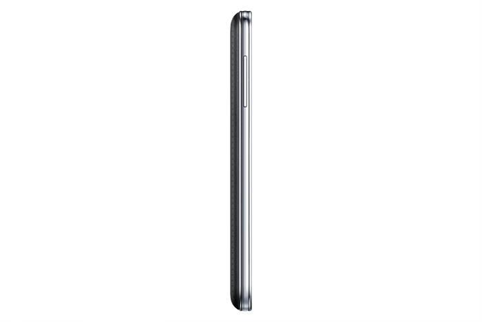 Samsung Galaxy S5 mini 04