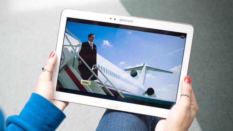 Samsung Galaxy Tab S 10.1 01