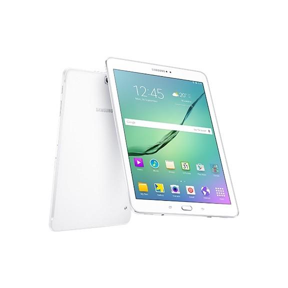 Samsung Galaxy Tab S2 8.0 i 9.7