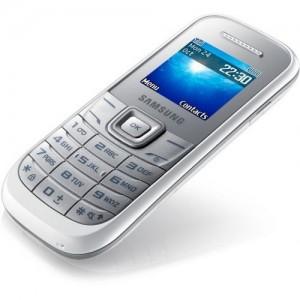 Samsung Klasican