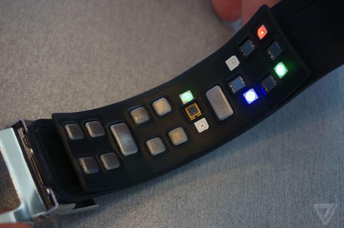 Samsung Simband 03