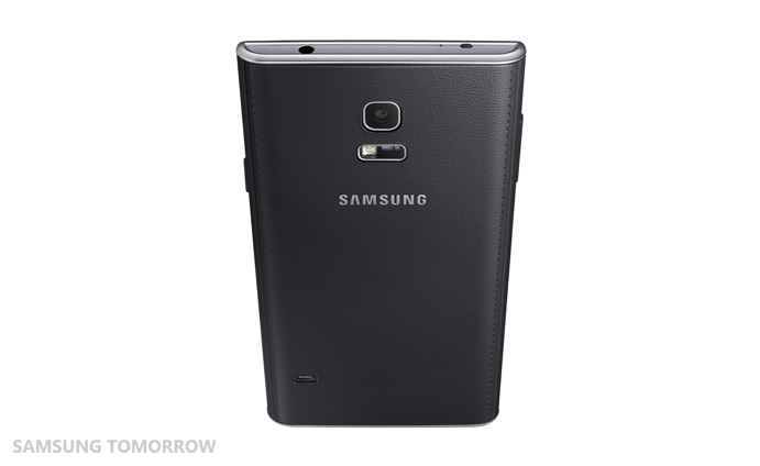 Samsung Z Tizen 03