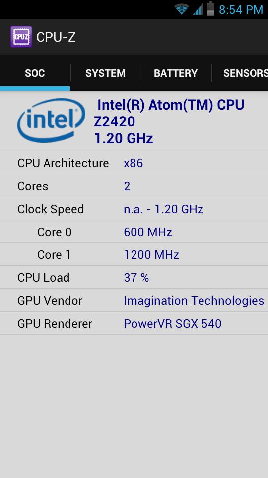 PAP5430 CPU-Z 01