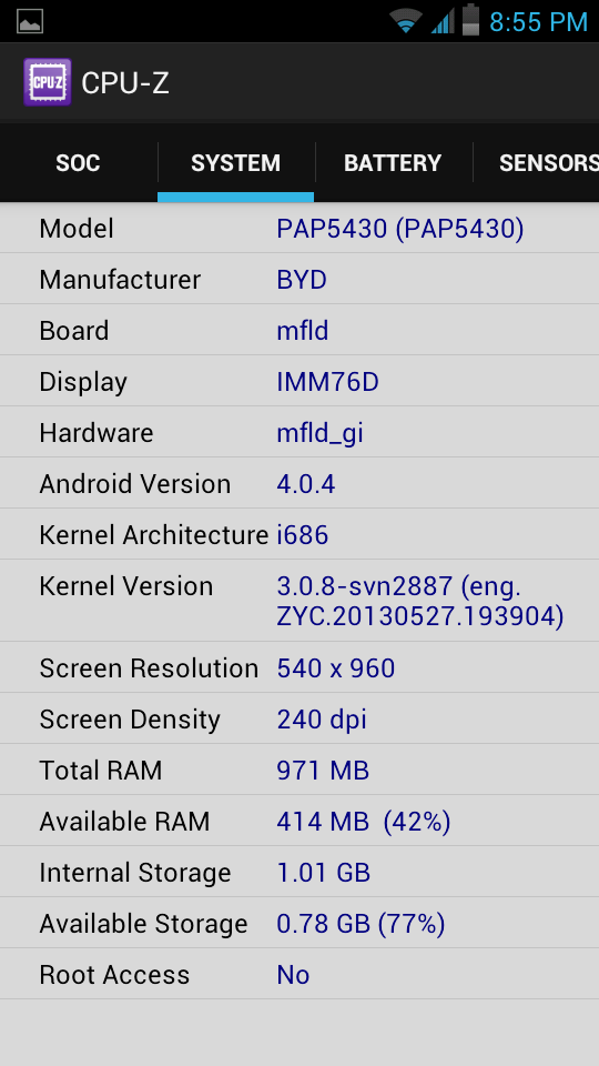 PAP5430 CPU-Z 02
