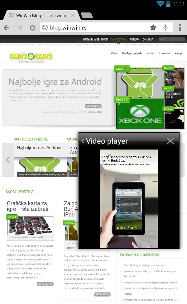 Screenshots_20130528_MemoPad