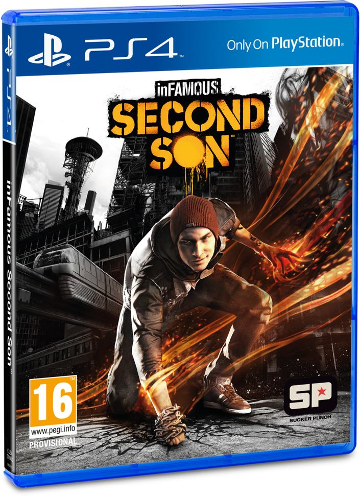 SecondSon-CE-IL2