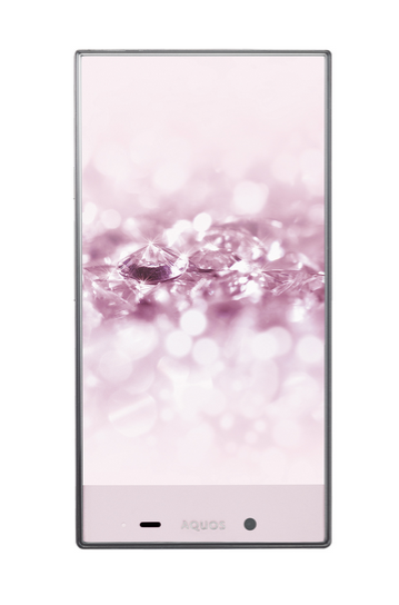 Sharp Aquos Crystal 2 03