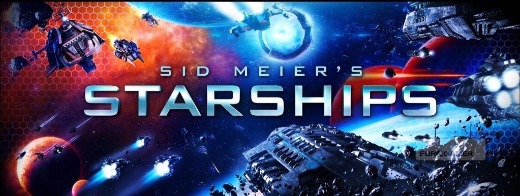 Sid Meier's Starships-1023x386
