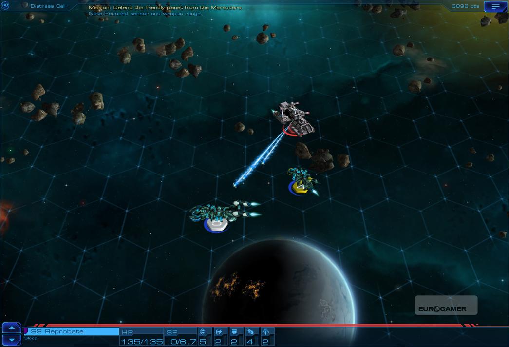 Sid Meier's Starships-1045x712 (1)