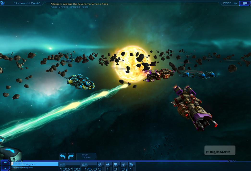 Sid Meier's Starships-1045x712