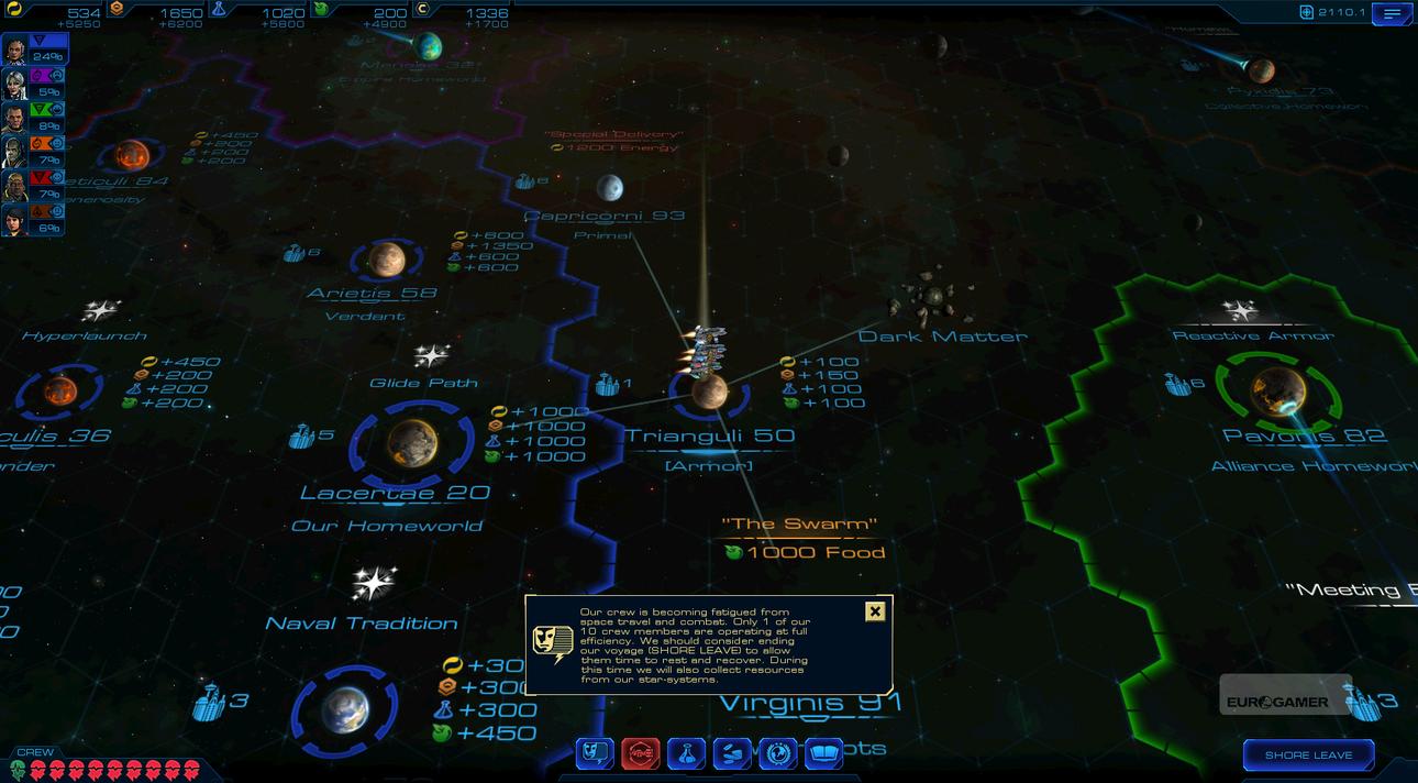 Sid Meier's Starships-1290x712
