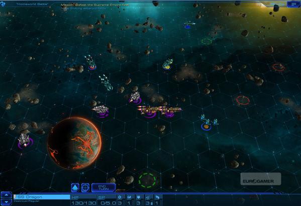Sid Meier's Starships-599x410