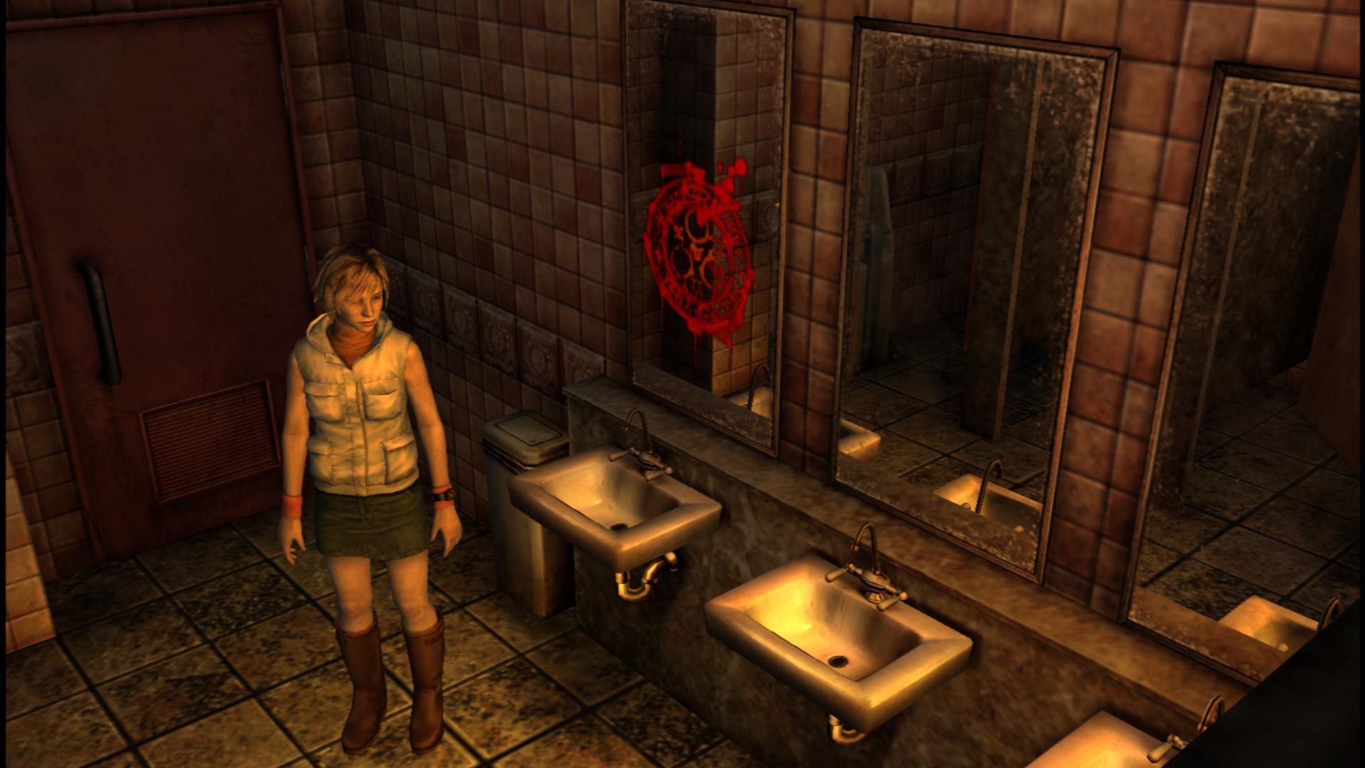 Silent Hill 3 pCSx2 2426537-7925255206-SH3_P