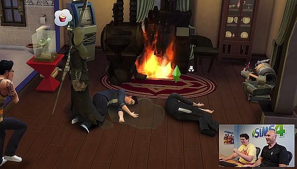 Sims-21