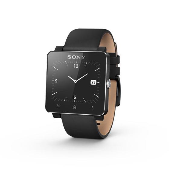 Smartwatch 2 02