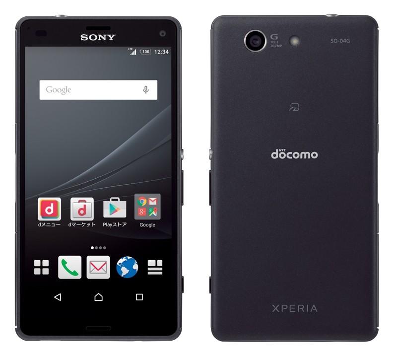 Sony Xperia A4 01