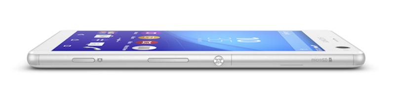 Sony Xperia C4 02