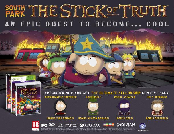 South Park_PRE_ORDER_UFP_UK-610x471