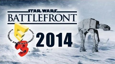 Star_Wars_Battlefront_E3_2014_Trailer_Incoming_Multiplayer_Gameplay_Xbox_One_Playstation_4