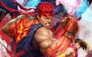 Street-Fighter-Super-HD