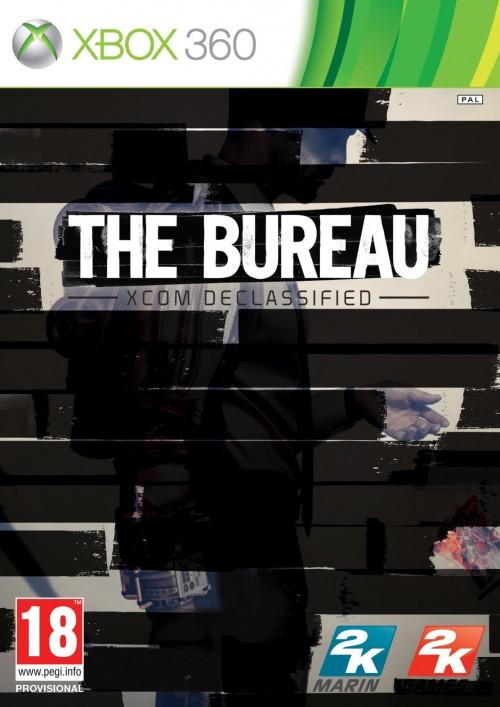 The Bureau_