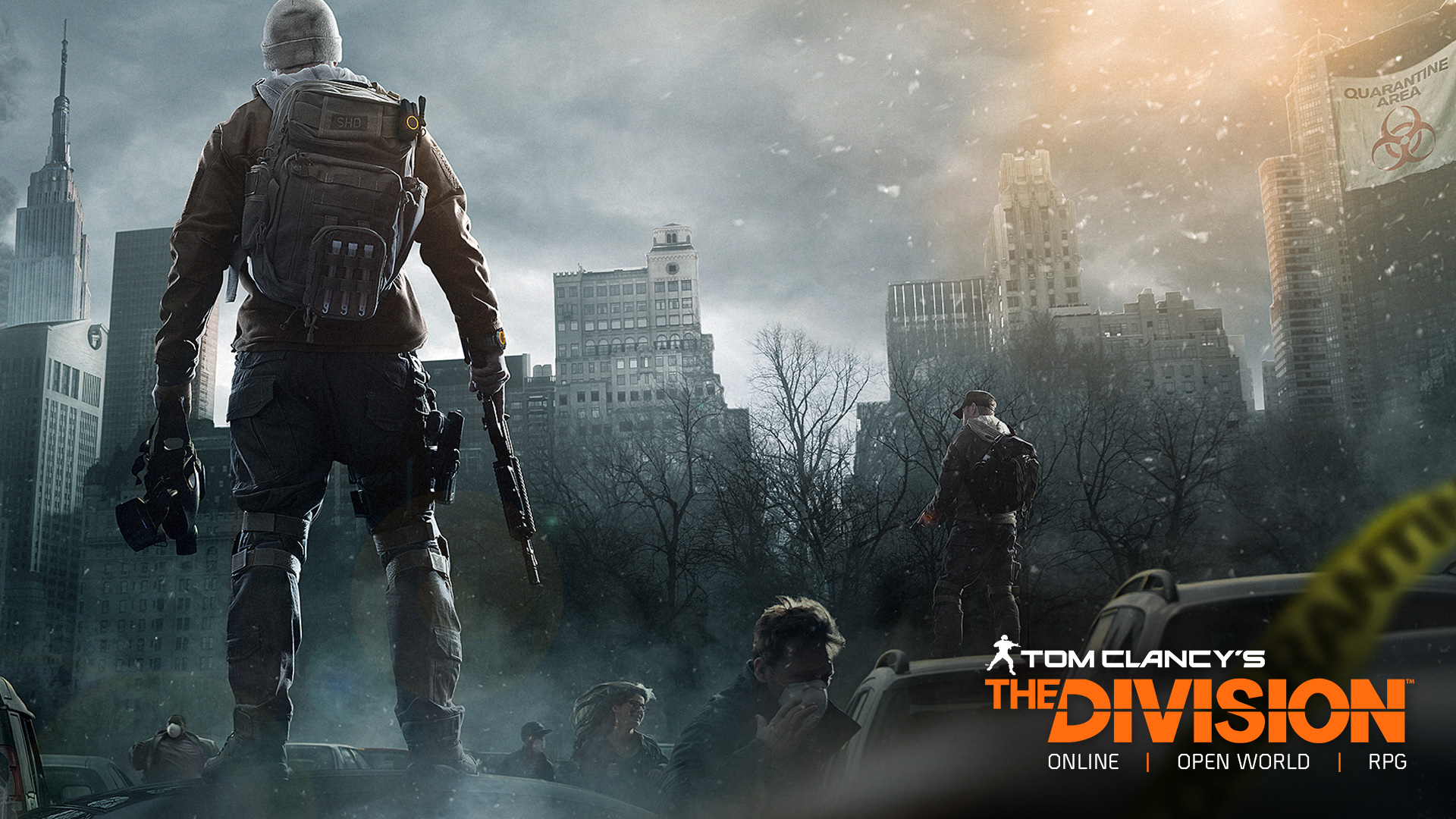 The-Division-PC
