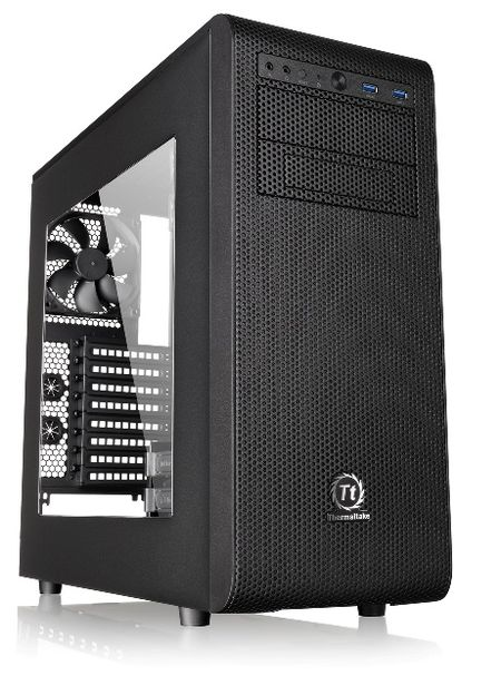 Thermaltake-Core-V31-reveals-the-perfect-performance-of-Thermaltake-Chassis-and-the-spirit-of-PC-DIY-enthusia