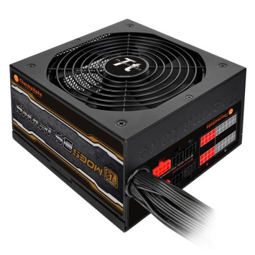 Thermaltake Smart SPS-530