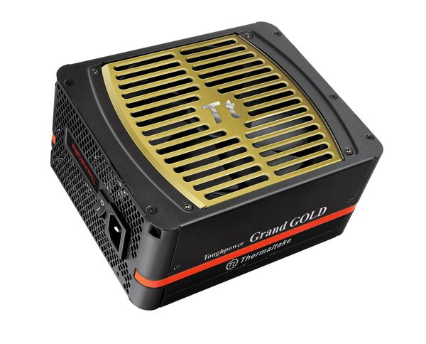 Thermaltake-Toughpower-Grand-Series-1050W-1200W-80-Plus-Gold-Certified_w_600