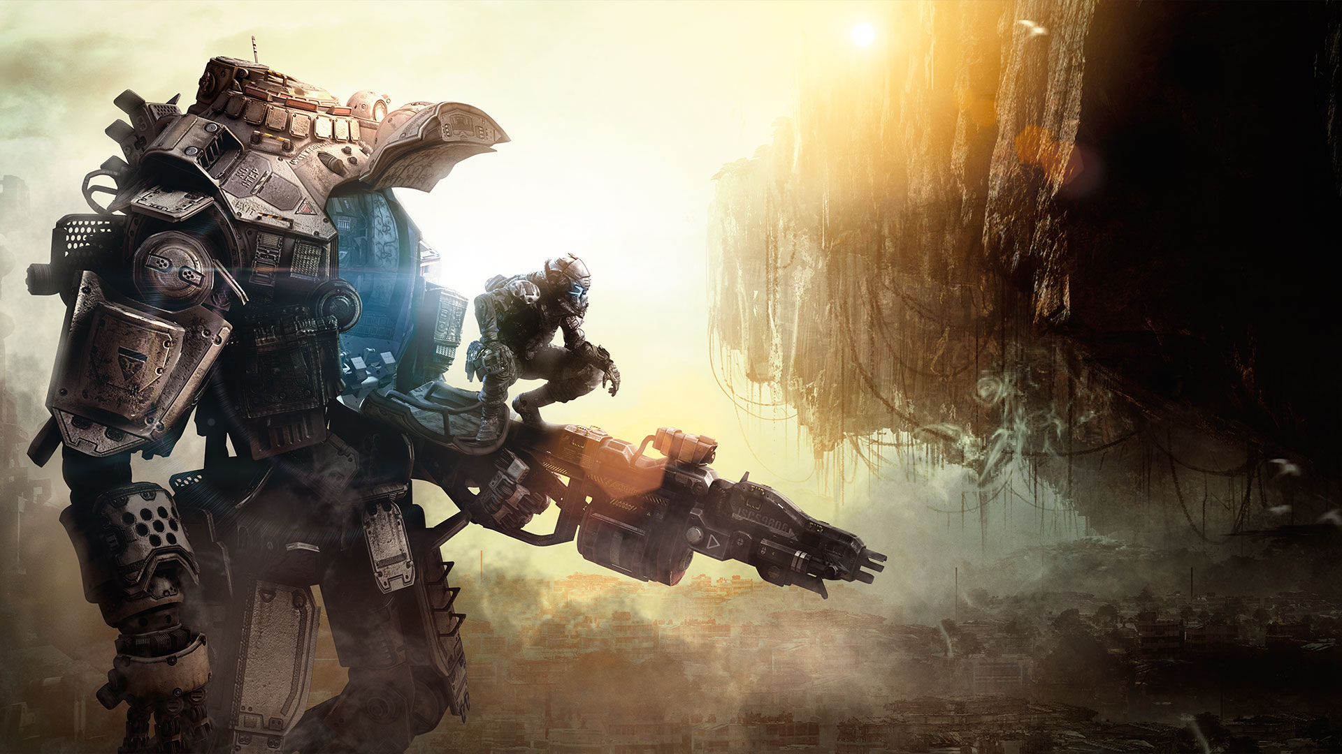 TitanFall-Panoramic-Overwatch