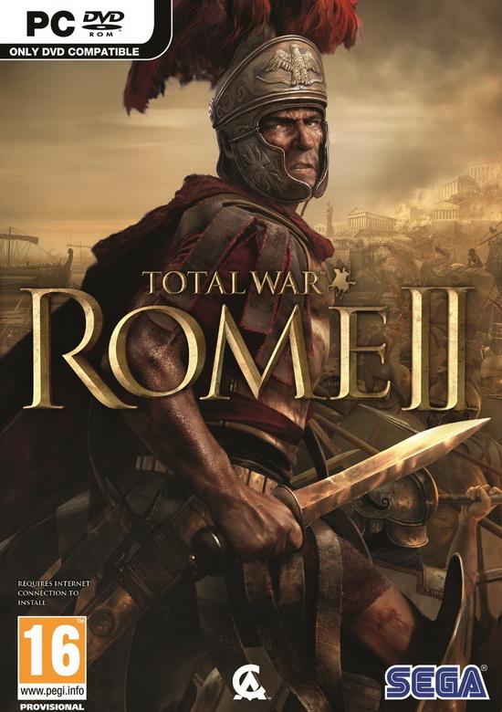 TotalWarRomeII-resize
