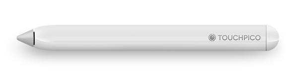 TouchPico Pen