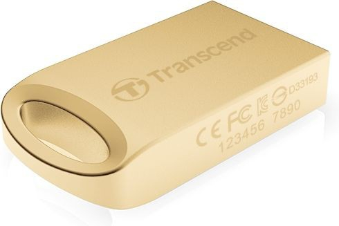 Transcend USB flash