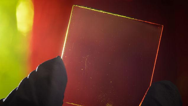 Transparentni solarni paneli 02
