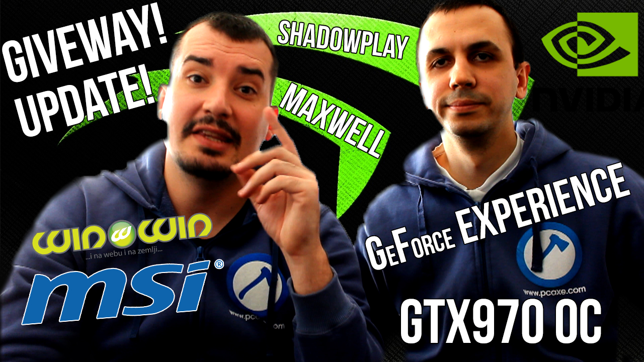 Update-NVIDIA-GeForce-Experience&Maxwell-Giveaway