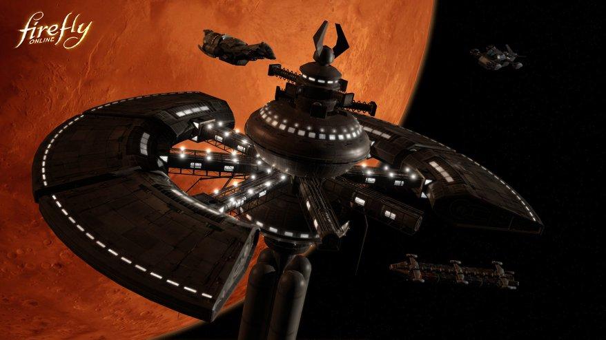 Firefly Online VDfkdgVebaNh.878x0.Z-Z96KYq
