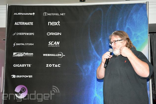 Valve-CES-2014-Gabe-Newell