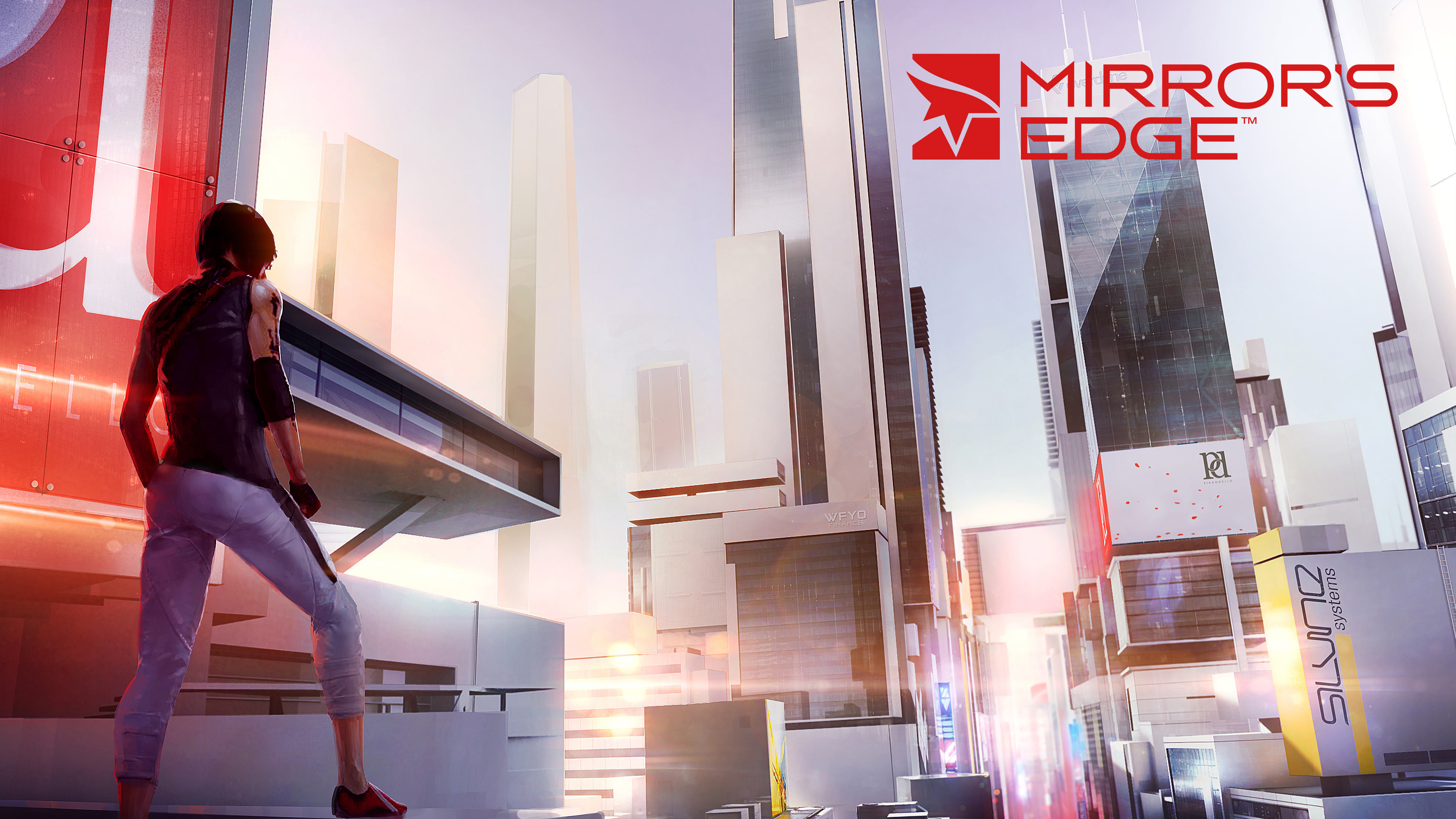 Mirrors_Edge_2_Final