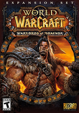 Warlords_of_Draenor_cover