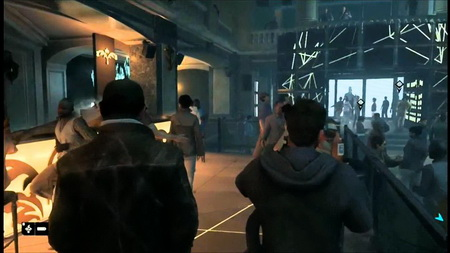 Watch Dogs Gameplay-crop