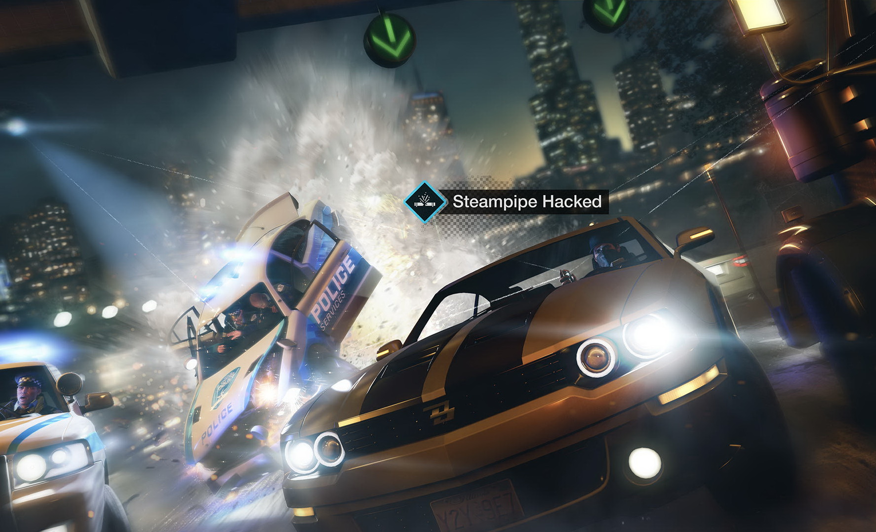 Watch_Dogs_image_319878_full-crop