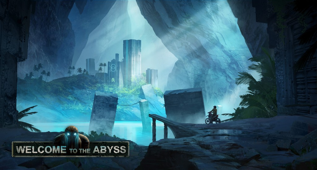 WelcomeToTheAbyss-featured-1024x551
