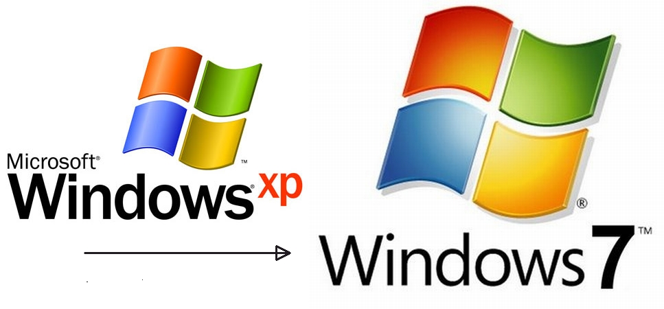 WinXP-Win7-dual-boot