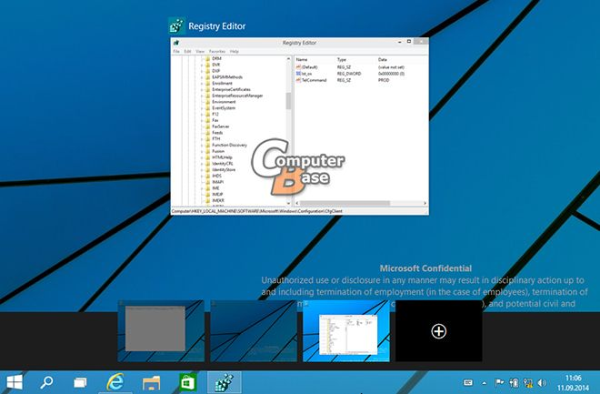 Windows 9 leak 02